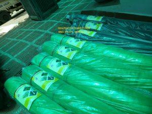 Báo giá cung cấp lắp đặt lưới che nắng, lưới chống nắng rẻ bền tại Quận Bình Tân